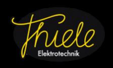 Thiele Elektrotechnik GmbH Logo